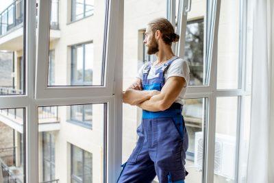 installazione finestre in pvc a padova e provincia